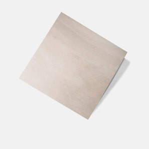 Alpine Latte External Tile
