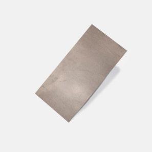 Himalaya Dark Grey Lappato Tile