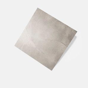 Himalaya Light Grey Lapparto Tile