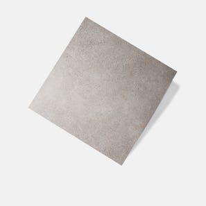 Anglesea Drift Natural Tile