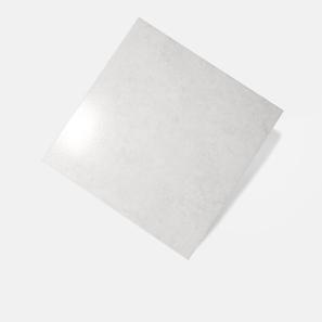Como Grey Shine
