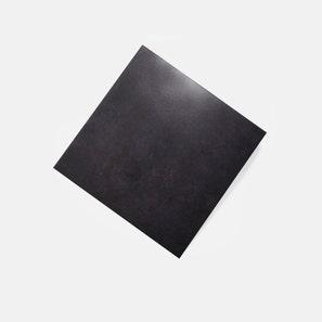 Como Black Shine Tile