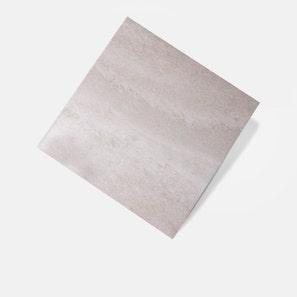 Alpine Stone Shine Tile