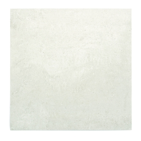 Marmi Bianco Polished