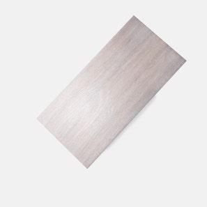 Forest Grey Matt Tile