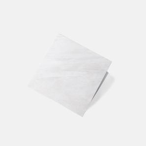 Sand Stone Marble Grey Floor