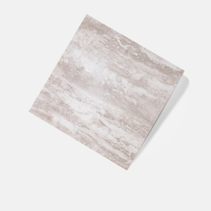 Elite Travertine Silver Grey Polished