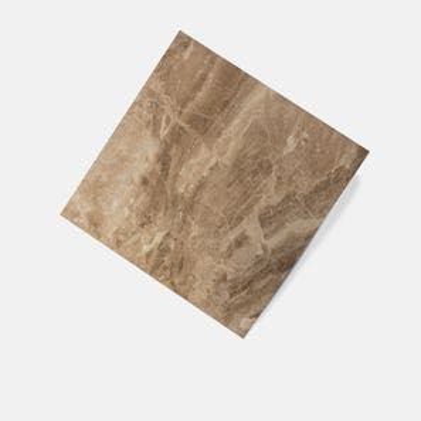 Cuccaro Brown Gloss Tile