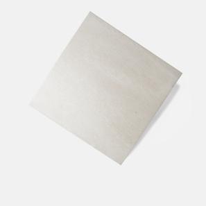 Alpine Latte External