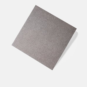 Beaton Steel Grey Paver