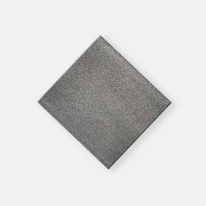 Beaton Black Pearl External Tile