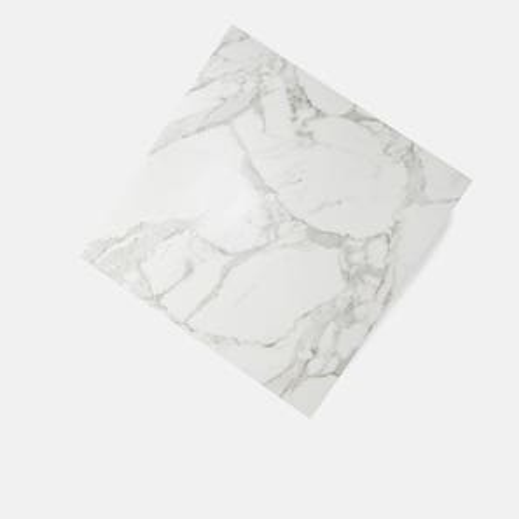 Jewels Statuario Lunensis Gloss Tile