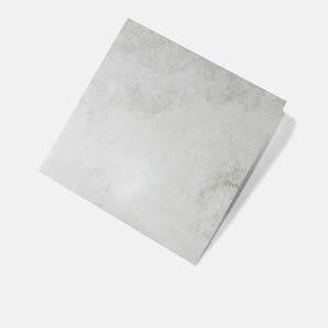 Gneis Blanco Glazed Polished Tile