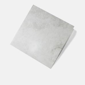 Gneis Blanco Glazed Polished