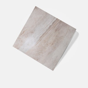 Corfu Marfil Glazed Polished Tile