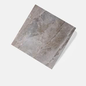 Corfu Gris Glazed Polished Tile