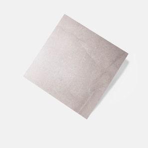 Mexicana Silver Natural Tile