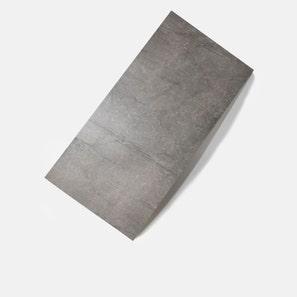Mexicana Grey Natural Tile