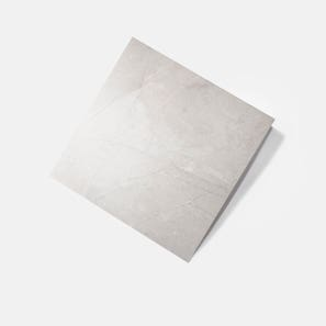 Pulpis Grigio Natural Tile