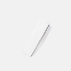 Crayon Bianco Gloss