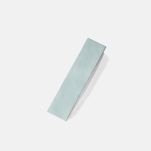 Crayon Verdeacqua Gloss