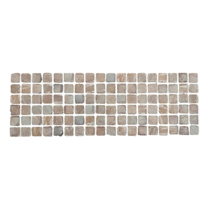 Antigua Lixus Mosaic