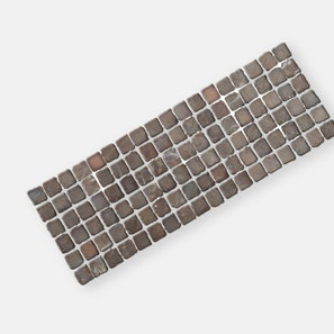 Antigua Cyrene Mosaic Tile