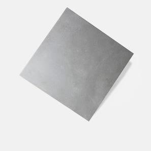 Regina Charcoal External Tile