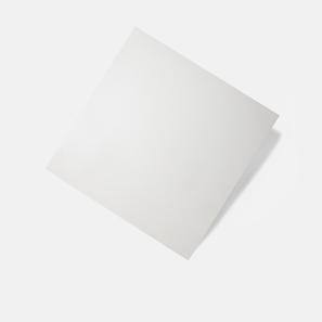 Super White Lx Matt