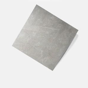 Mexicana Grey External Tile