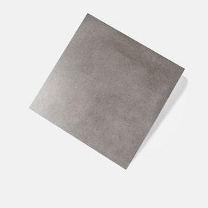 Toorak Titanium Paver
