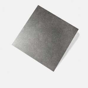 Mineral Coal Paver