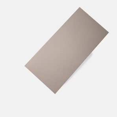 Tech Lab Mono Simply Grey Natural Tile