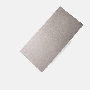 Tech Lab Evo Gunmetal Natural Tile