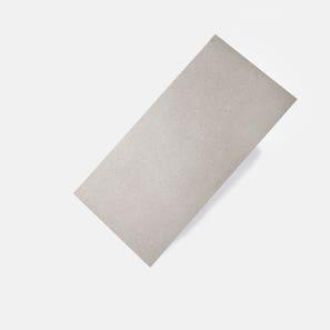 Tech Lab Evo Simply Grey Natural Tile