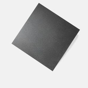 Tech Lab Evo Charcoal Natural Tile