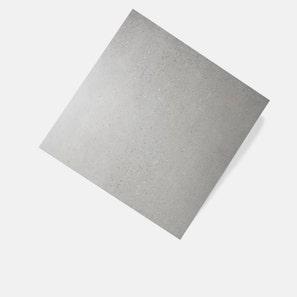 Tech Lab Evo Ash Grey Natural Tile