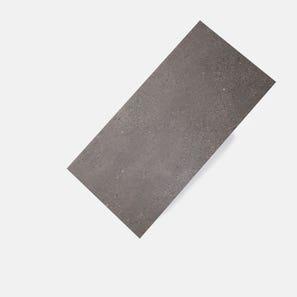 Tech Lab Evo Charcoal Lapparto Tile
