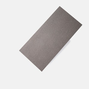 Tech Lab Evo Charcoal Structured Tile
