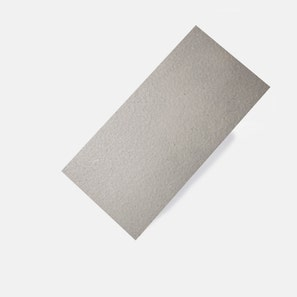 Tech Lab Evo Simply Grey Structured Tile