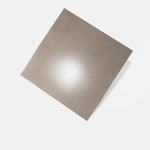 Portifino Plateau Shine Tile