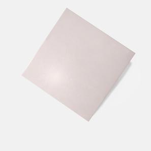 Portifino Quartz Shine Tile