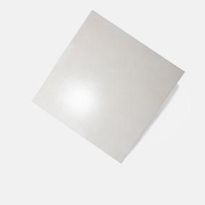 Portifino Shell Shine Tile
