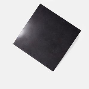 Portifino Basalt Shine Tile