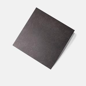 Portifino Basalt Matt Tile