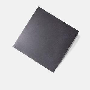 Portifino Basalt External Tile