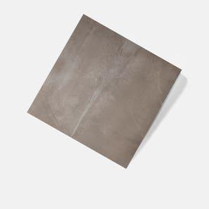 Fenix Gris Glazed Polished Tile