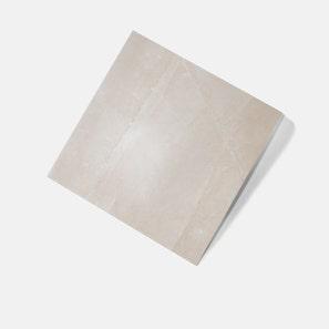Fenix Crema Glazed Polished Tile