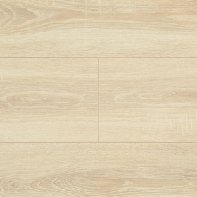 Cottage Straw Oak 8mm