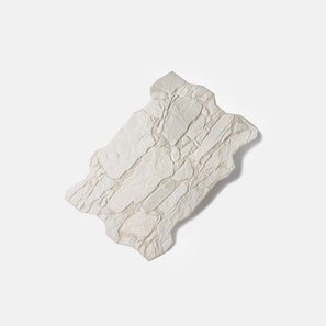 Muralla Blanco Tile